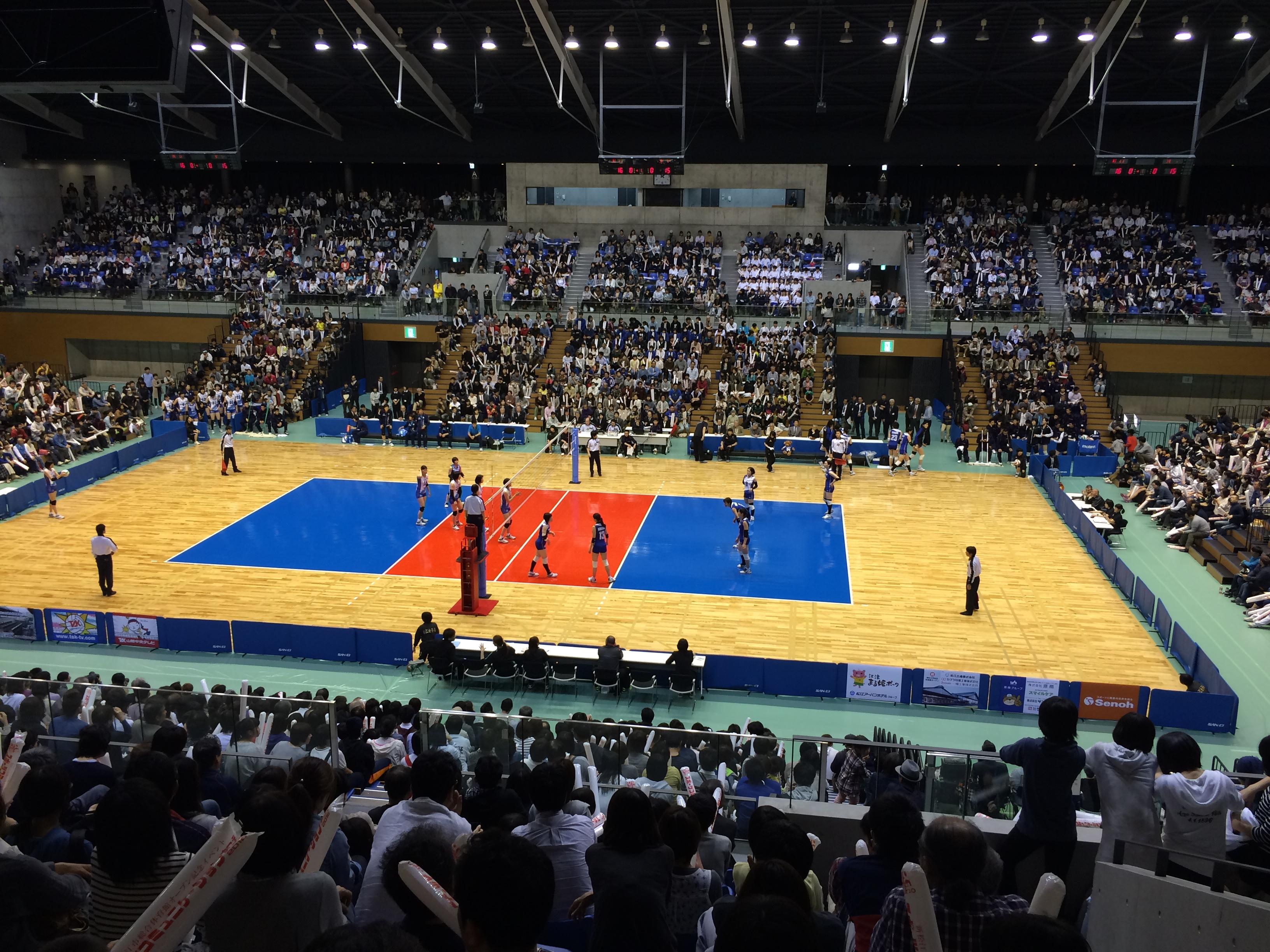 体育館②.JPG