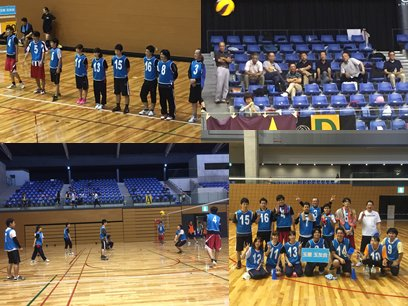 volley02.jpg